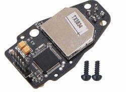 Transmitter (TX5834(FCC)) Runner 250PRO-Z-21