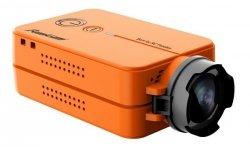 RunCam2 HD (1080p/60fps, WiFi, FPV, FOV 120°)