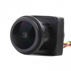 RunCam OWL Nocna Kamera FPV (FOV150, 0.0001Lux, B&W, 700TVL, 5-24V)