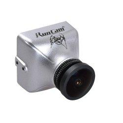 RunCam Night Eagle (FOV 140, B&W, 0.00001Lux, 4:3, 800TVL, 5-17V)