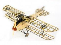 Samolot Albatross PNP