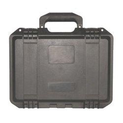 Wodoodporna przenośna walizka DJI Spark - DJI174