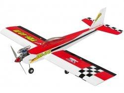 TRI-40 II Sports ARF