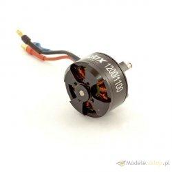 Redox 1200/1100