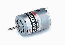 Silnik szczotkowy Graupner SPEED 400 7,2V