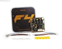 T-Motor F4 Controller with OSD