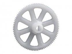 WLTOYS V911-09 Main drive Gear - Zębatka