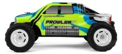 Himoto Monster Truck Prowler MT 1:12