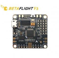 Kontroler Lotu Betaflight F3 - PDB, OSD, Slot kart SD, BEC i czujnik prądu