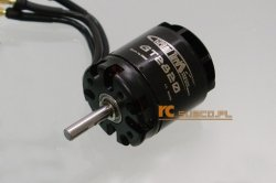 Silnik bezszczotkowy EMAX GT2820/06