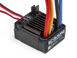 SC-3SWP2 WATERPROOF ELECTRONIC SPEED CONTROL