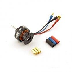 Silnik Redox Brushless BBL 450/1400