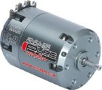 Pure Evolution Brushless Modified 6.5 T Octa-Wind