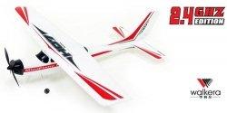 Walkera - Samolot Cessna Mini Plane GM H07