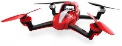 Traxxas ATON - quadrocopter