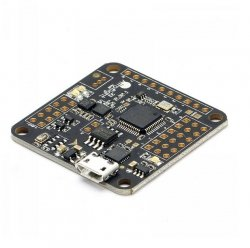 Kontroler lotu Naze32 REV6 6DOF - 32bit procesor