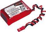 VTEC RX-Pack 2S1P 1500 mAh 7.4V Li-Pol