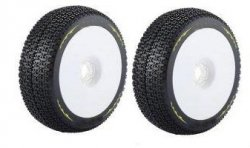 B-Maglev 1/8 Buggy Tire  L-T3101W