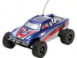TEAM LOSI# 1/36 Micro-Desert Truck 2WD RTR