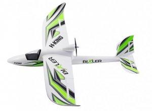 Motoszybowiec Bixler V2 EPO 1400mm Glider ARF