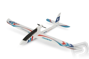 Samolot Pelikan FUNTIC II 1600mm ARF