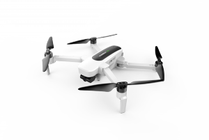 Dron Hubsan H117S Zino GPS Gimbal Kamera 4K Bezszczotkowy 1km zasięgu