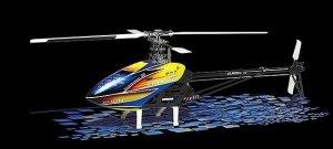 ALIGN T-REX 250 PRO Super Combo V2