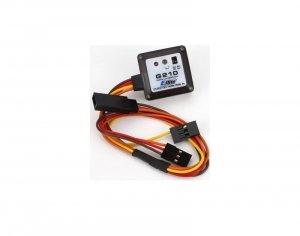 G210HL Micro Heading Lock MEMS Gyro