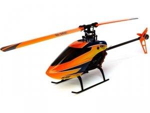 Blade 230 S V2 SAFE RTF