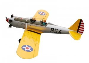 Ryan PT-22 Recruit 1/4 scale SEAGULL