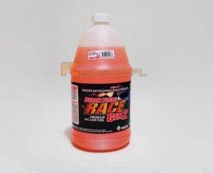 BYRON - 20% READY-TO-RUN-GEN2, 1 galon/3,8 L