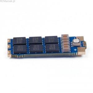 SucceX-E 45A Slick 2-6S ESC
