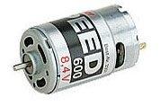 Silnik Graupner SPEED 600 8,4V