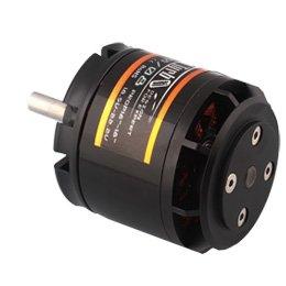 Silnik bezszczotkowy EMAX GT5335/08 3528W