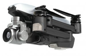 Walkera Vitus 320 (Active Track, GPS, wideo 4k, AR Games)