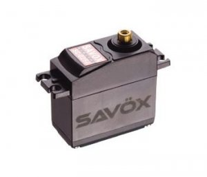 Serwo SC-0254 DIGITAL - Savox