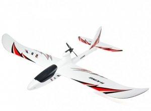 Motoszybowiec AXN Floater Jet 1280mm ARF Bezszczotkowy