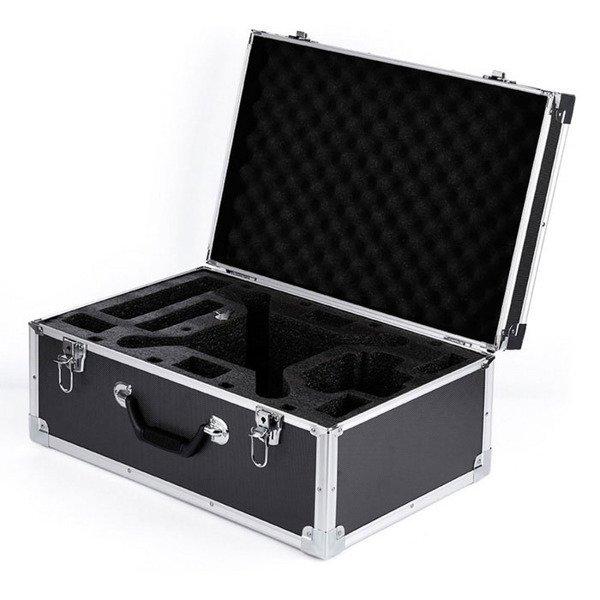 DJI Phantom 4 Pro + walizka