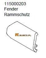 Fender - Ansmann Virus