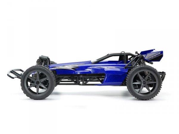 Samochód RC Buggy 1:18