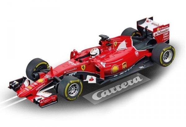 Tor wyścigowy Carrera D132 30189 Night Contest