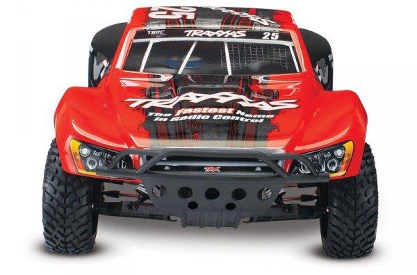 1/10 Slash VXL Pro 2WD - TSM