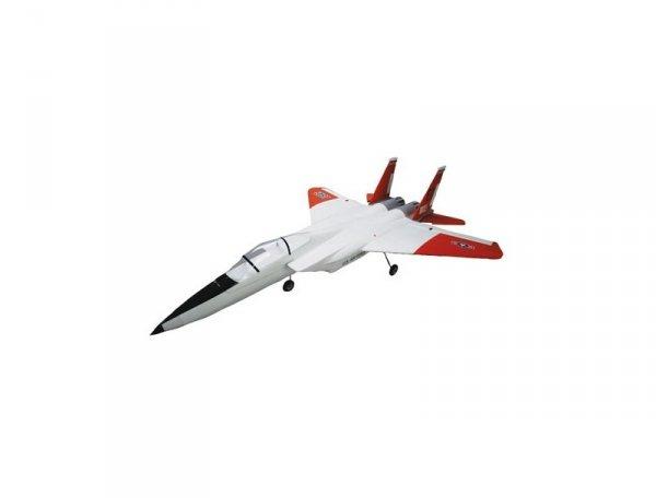 F-15 Eagle DF ARF