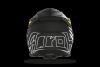 AIROH KASK OFF-ROAD TWIST 2.0 ROCKSTAR 2020 MATT