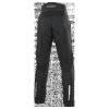 BUSE Spodnie motocyklowe damskie Torino Pro czarne