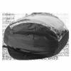 BUSE  Tankbag TRS Sport