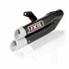 IXIL Tłumik HONDA NC 700-750 X/S/INTEGRA 12-18 L3