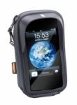 Kappa KS955B Etui / uchwyt na smartphone / Iphone 5