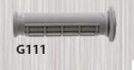 G111 MANETKI RENTHAL ATV - SOFT