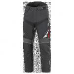BUSE Spodnie motocyklowe B.Racing Pro